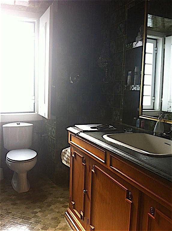 Remodela o casas de banho remodela es e constru o civil interclasse - Casas de pladur ...